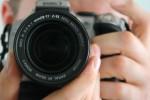 camera-closeup-182641756-800x535